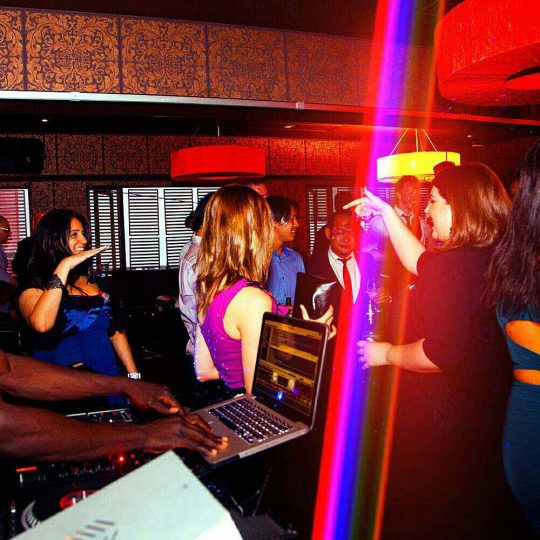 http://www.djkwenda.com.au/wp-content/uploads/2015/12/DJ-Kwenda-AGL-Corporate-Party-Guests-Dancing-Fun-Music-Entertainment_Glocal_Stripe-540x540.jpg