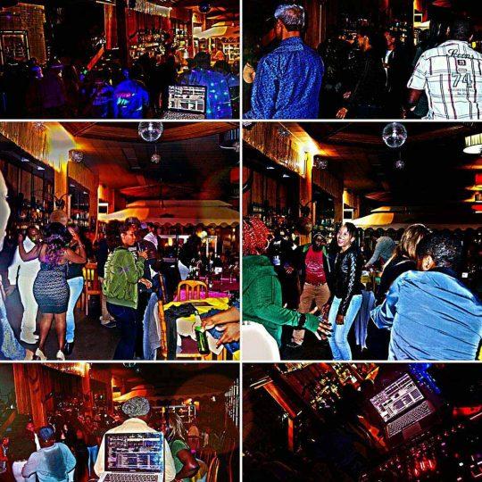 http://www.djkwenda.com.au/wp-content/uploads/2015/12/DJ-Kwenda-Cookout-party-dancehall-hiphop-afrobeats-540x540.jpg