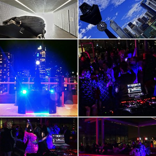https://www.djkwenda.com.au/wp-content/uploads/2015/12/DJ-Kwenda-Corporate-Event-Party-AGL-End-Of-Year-Party-Christmas-2016-540x540.jpg