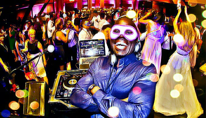 http://www.djkwenda.com.au/wp-content/uploads/2015/12/DJ-Kwenda-Corporate-Wedding-Event-Melbourne-Australia.jpg
