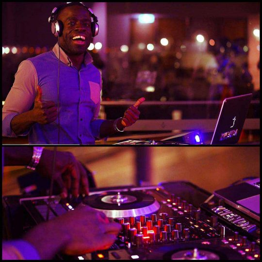 https://www.djkwenda.com.au/wp-content/uploads/2015/12/DJ-Kwenda-Mixing-Setup-Equipment-contorller-mixer-cdjs-turntables-music-entertainment-540x540.jpg