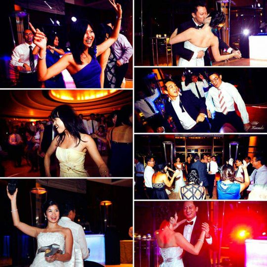 https://www.djkwenda.com.au/wp-content/uploads/2015/12/DJ-Kwenda-Park-Hyatt-Melbourne-Wedding-Bride-Groom-Couple-Marriage-Xia-Mignonne-Music-Entertainment-540x540.jpg