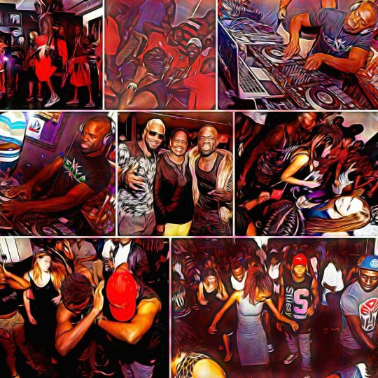 http://www.djkwenda.com.au/wp-content/uploads/2015/12/DJ-Kwenda-Performing-Hard-Rock-Cafe-Darling-Harbour-Sydney-Rugby-Sevens-World-Series-After-Party-after7s-Event-hire-540x540.jpg
