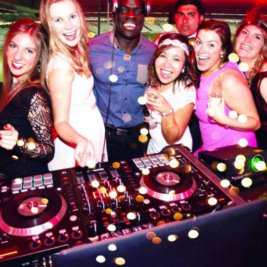 https://www.djkwenda.com.au/wp-content/uploads/2015/12/DJ-Kwenda-Performing-Melbourne-Cricket-Grounds-mixing-music-entertainment-corporate-event-school-formal-uni-ball-540x540.jpg