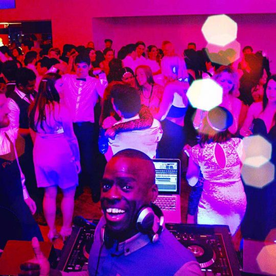 http://www.djkwenda.com.au/wp-content/uploads/2015/12/DJ-Kwenda-Performing-Melbourne-Cricket-Grounds-mixing-music-entertainment-corporate-event-school-formal-uni-ball-track-list-540x540.jpg