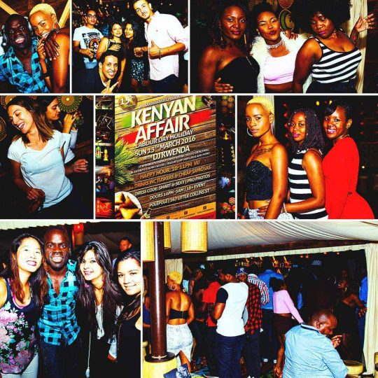 https://www.djkwenda.com.au/wp-content/uploads/2015/12/DJ-Kwenda-Pole-Pole-Bar-Kitchen-Kenyan-Affair-AfricansMelbourne-Australia-Kenyans-540x540.jpg