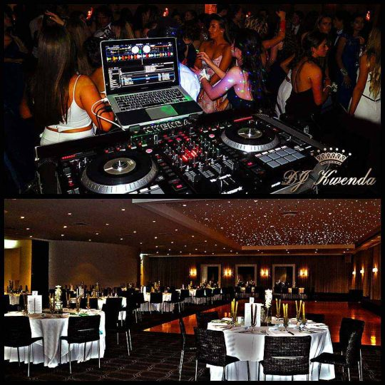 http://www.djkwenda.com.au/wp-content/uploads/2015/12/DJ-Kwenda-School-Formal-Kilvington-High-brighton-International-540x540.jpg