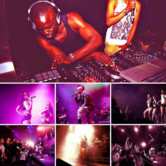 https://www.djkwenda.com.au/wp-content/uploads/2015/12/DJ-Kwenda-Sean-Paul-Mya-Concert-Melbourne-Sydney-Queensland-Stage-Show-in-themix-pioneer-serato-numarkdj-540x540.jpg