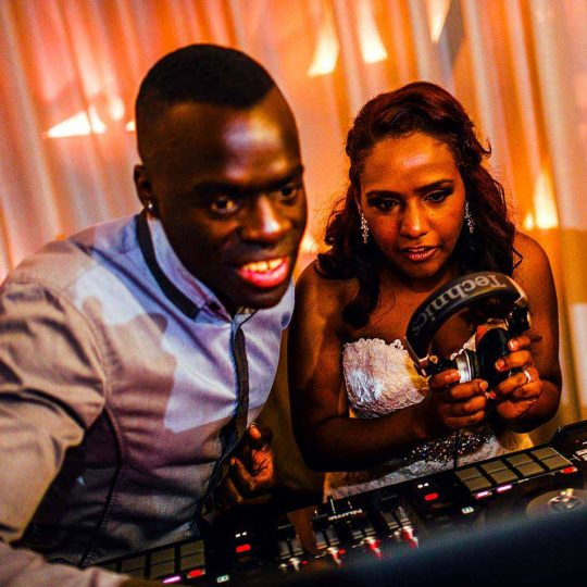 https://www.djkwenda.com.au/wp-content/uploads/2015/12/DJ-Kwenda-Showtime-events-bride-with-dj-mixing-music-entertainment-540x540.jpg