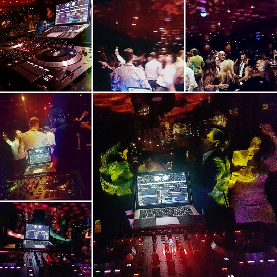 https://www.djkwenda.com.au/wp-content/uploads/2015/12/DJ-Kwenda-Sky-Deck-Melbourne-AGL-Gas-Corporate-Party-540x540.jpg