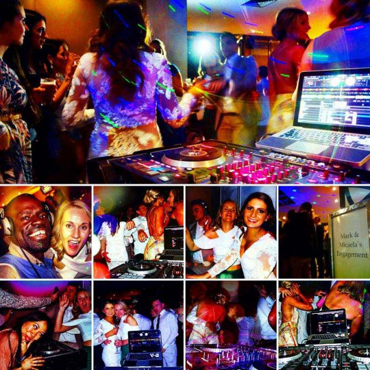 http://www.djkwenda.com.au/wp-content/uploads/2015/12/DJ-Kwenda-The-Beach-Hotel-Albert-Park-Melbourne-best-wedding-dj-hire-540x540.jpg
