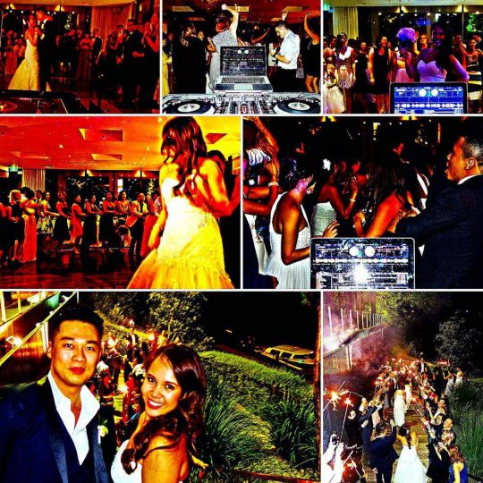 http://www.djkwenda.com.au/wp-content/uploads/2015/12/DJ-Kwenda-Wedding-Leonda-by-the-yarra-John-Christine-540x540.jpg