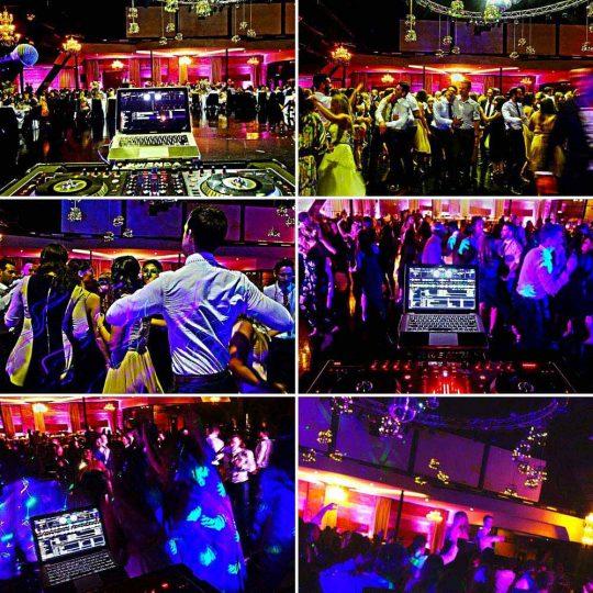 http://www.djkwenda.com.au/wp-content/uploads/2015/12/DJ-Kwenda-Wedding-Melbourne-Paviloon-Brad-Carli-540x540.jpg