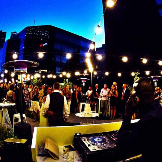 http://www.djkwenda.com.au/wp-content/uploads/2015/12/DJ-Kwenda-Wedding-Melbourne-Tonic-Roof-Top-Bride-Groom-Speeches-Guests-540x540.jpg