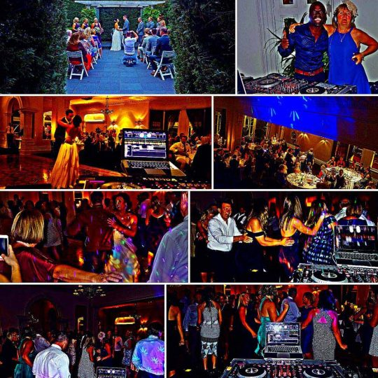 http://www.djkwenda.com.au/wp-content/uploads/2015/12/DJ-Kwenda-Wedding-Quat-Quatta-Nate-Heather-Dancing-Guests-Bride-Grom-540x540.jpg