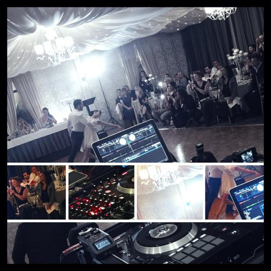 http://www.djkwenda.com.au/wp-content/uploads/2015/12/DJ-Kwenda-Wedding-Reception-Masons-Elsternwick-Setup-bridal-dance-540x540.jpg