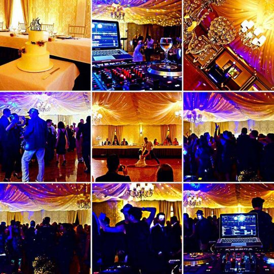 https://www.djkwenda.com.au/wp-content/uploads/2015/12/DJ-Kwenda-Wedding-Reception-Masons-Elsternwick-Setup-bridal-dance-guests-dancefloor-540x540.jpg