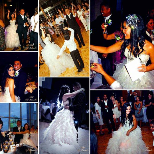 https://www.djkwenda.com.au/wp-content/uploads/2015/12/DJ-Kwenda-Wedding-Reception-RACV-Ballroom-Melbourne-City-Errol-Hermia-540x540.jpg