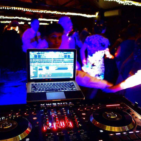 http://www.djkwenda.com.au/wp-content/uploads/2015/12/DJ-Kwenda-Wedding-Reception-Roombas-at-Mt-Aitken-Visit-Victoria-Damien-Dani-540x540.jpg