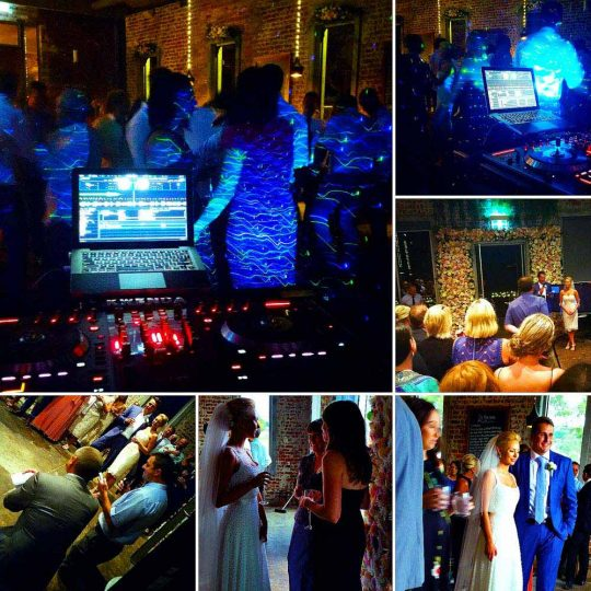 https://www.djkwenda.com.au/wp-content/uploads/2015/12/DJ-Kwenda-Wedding-Reception-Trofeo-Estate-whispering-Vines-Ashley-1-540x540.jpg