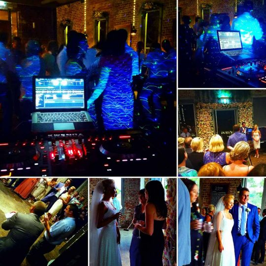 http://www.djkwenda.com.au/wp-content/uploads/2015/12/DJ-Kwenda-Wedding-Reception-Trofeo-Estate-whispering-Vines-Ashley-540x540.jpg
