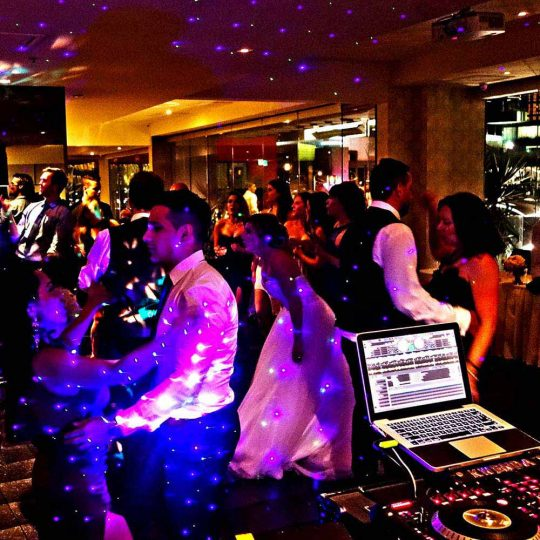 http://www.djkwenda.com.au/wp-content/uploads/2015/12/DJ-Kwenda-Wedding-Rivers-Edge-Events-Melbourne-Bride-Dancing-540x540.jpg