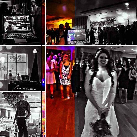 http://www.djkwenda.com.au/wp-content/uploads/2015/12/DJ-Kwenda-Wedding-Royal-Melbourne-Yatch-Squadron-Bride-Groom-Dancefloor-Guests-Bouquet-Throw-Music-Entertainment-540x540.jpg