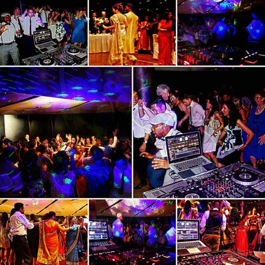 https://www.djkwenda.com.au/wp-content/uploads/2015/12/DJ-Kwenda-Wedding-SkyHigh-Mount-Dandenong-Indian-desi-australian-Music-Entertainment-540x540.jpg