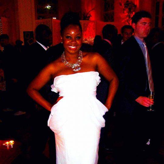 http://www.djkwenda.com.au/wp-content/uploads/2015/12/DJ-Kwenda-Wedding-Tryst-Melbourne-Bride-540x540.jpg