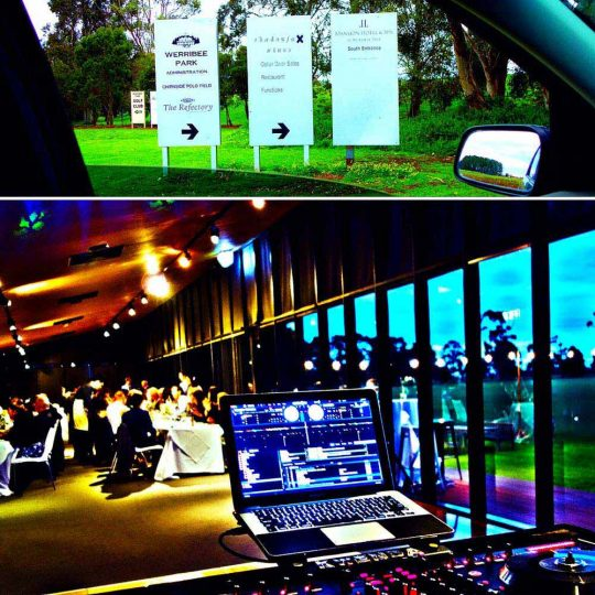 http://www.djkwenda.com.au/wp-content/uploads/2015/12/DJ-Kwenda-Wedding-Werribee-Hotel-and-Spa-equipment-setup-mixer-cdjs-view-540x540.jpg