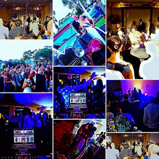 http://www.djkwenda.com.au/wp-content/uploads/2015/12/DJ-Kwenda-Wedding-mornington-peninsula-happy-bride-Speakers-Lighting-Venue-Setup-540x540.jpg