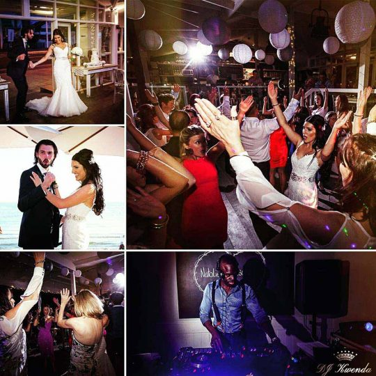 http://www.djkwenda.com.au/wp-content/uploads/2015/12/DJ-Kwenda-Wedding-sandbar-beach-cafe-happy-bride-Speakers-Lighting-Venue-Setup-540x540.jpg