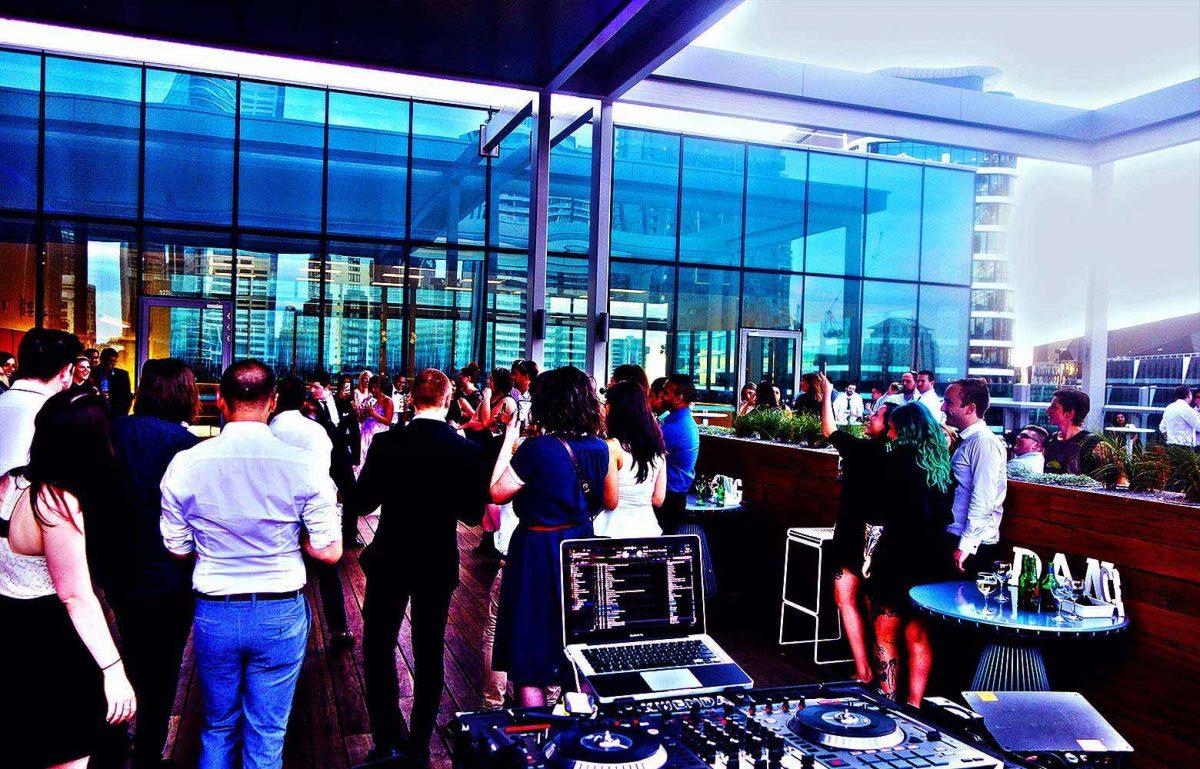 DJ-Kwenda-corporate-event-AGL-roof-top-staff-party-1200x769.jpg