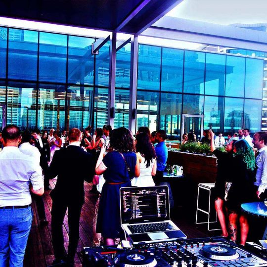 https://www.djkwenda.com.au/wp-content/uploads/2015/12/DJ-Kwenda-corporate-event-AGL-roof-top-staff-party-540x540.jpg
