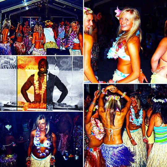https://www.djkwenda.com.au/wp-content/uploads/2015/12/DJ-Kwenda-hire-melbourne-21st-birthday-party-themed-hawaiian-music-hits-540x540.jpg