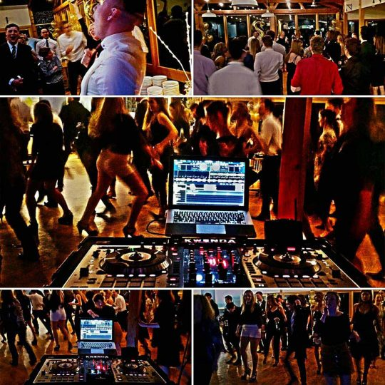http://www.djkwenda.com.au/wp-content/uploads/2015/12/DJ-Kwenda-hire-melbourne-21st-birthday-party-trap-nation-music-hits-540x540.jpg