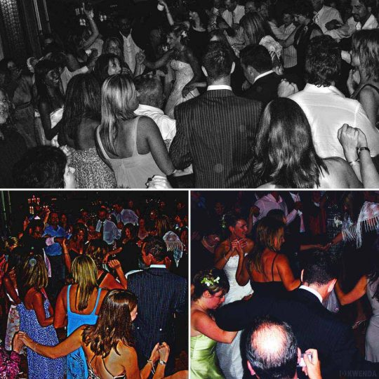 http://www.djkwenda.com.au/wp-content/uploads/2015/12/DJ-Kwenda-huntingdale-golf-club-Kon-Sonya-Wedding-greek-dancing-zorba-540x540.jpg
