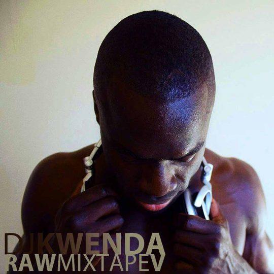 https://www.djkwenda.com.au/wp-content/uploads/2015/12/DJ-Kwenda-mixtape-540x540.jpg