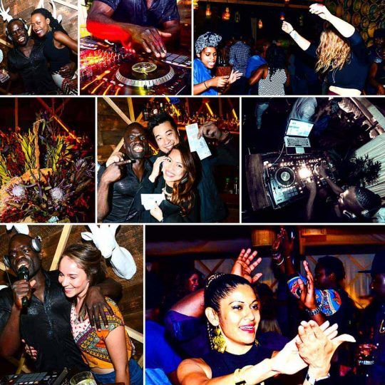 http://www.djkwenda.com.au/wp-content/uploads/2015/12/DJ-Kwenda-nightclub-event-melbourne-sydney-ceoncert-festival-music-entertainment-mixing-dancing-pole-pole-bar-540x540.jpg