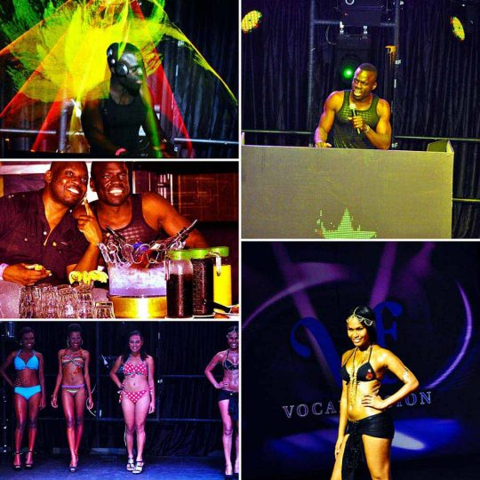 http://www.djkwenda.com.au/wp-content/uploads/2015/12/DJ-Kwenda-port-moresby-papua-new-guinea-cosmopolitan-nightclub-fashion-show-after-party-540x540.jpg
