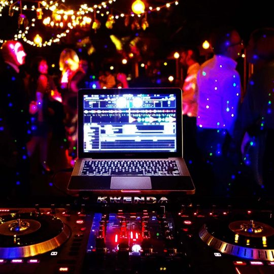 https://www.djkwenda.com.au/wp-content/uploads/2015/12/DJ-Kwenda-professional-equipment-setup-mixer-cdjs-turntables-music-party-540x540.jpg