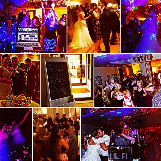 http://www.djkwenda.com.au/wp-content/uploads/2015/12/DJ-Kwenda-sails-on-the-bay-dancing-guests-bride-groom-couple-cake-cutting-bridal-dancemusic-entertainment-540x540.jpg
