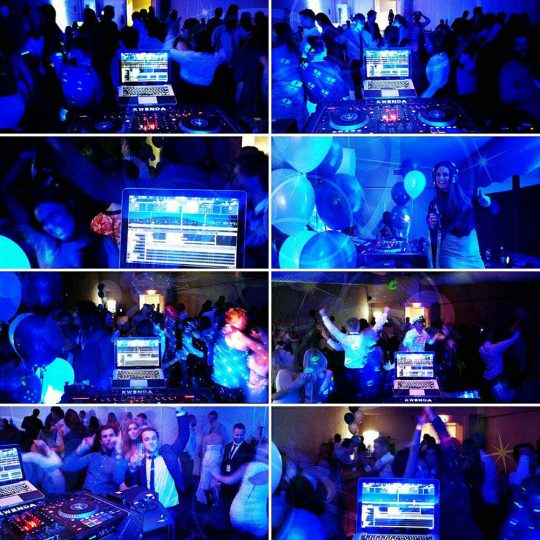 http://www.djkwenda.com.au/wp-content/uploads/2015/12/DJ-Kwenda-seville-football-netball-club-party-christie-booth-night-music-mix-540x540.jpg