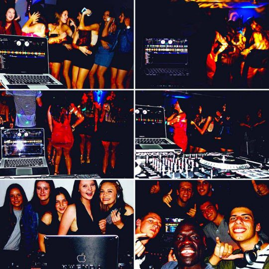 http://www.djkwenda.com.au/wp-content/uploads/2015/12/DJ-Kwenda-sweet-16-birthday-party-melbourne-dancefloor-dj-booth-540x540.jpg