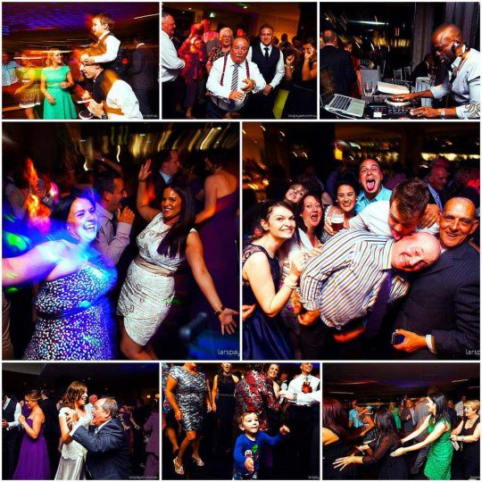 https://www.djkwenda.com.au/wp-content/uploads/2015/12/DJ-Kwenda-wedding-rivers-edge-events-Melbourne-dancing-bride-groom-guests-Adam-Bianca-540x540.jpg