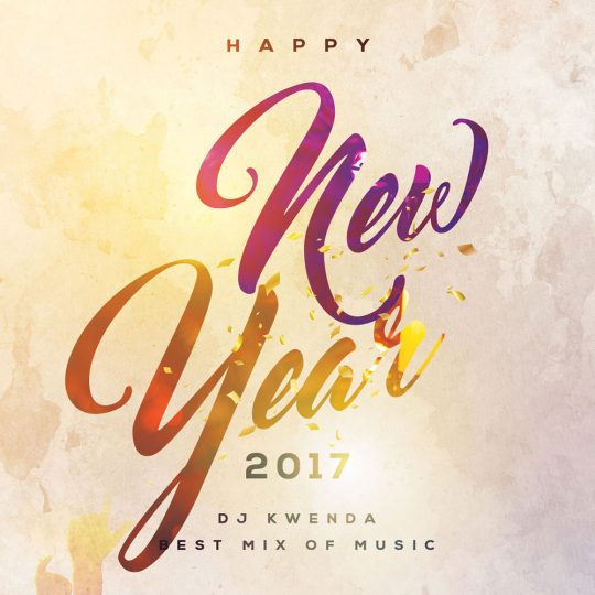 http://www.djkwenda.com.au/wp-content/uploads/2015/12/Happy-New-Year-2017-540x540.jpg