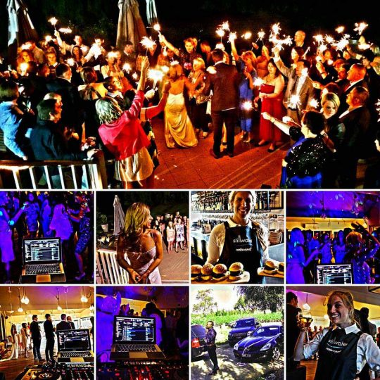 http://www.djkwenda.com.au/wp-content/uploads/2015/12/dJ-Kwenda-Wedding-Dromana-Stillwater-Crittenden-Jye-Tash-Sparkles-farewell-bouquet-throw-540x540.jpg