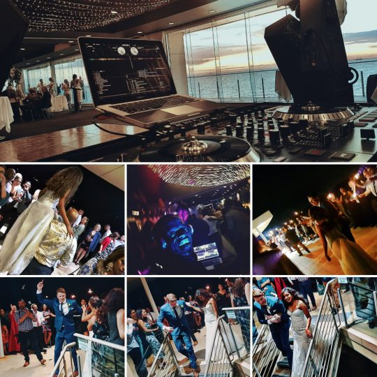 https://www.djkwenda.com.au/wp-content/uploads/2018/02/Sam-Ello-wedding-dj-hire-melbourne-party-packages-prices-book-now-1-540x540.jpg