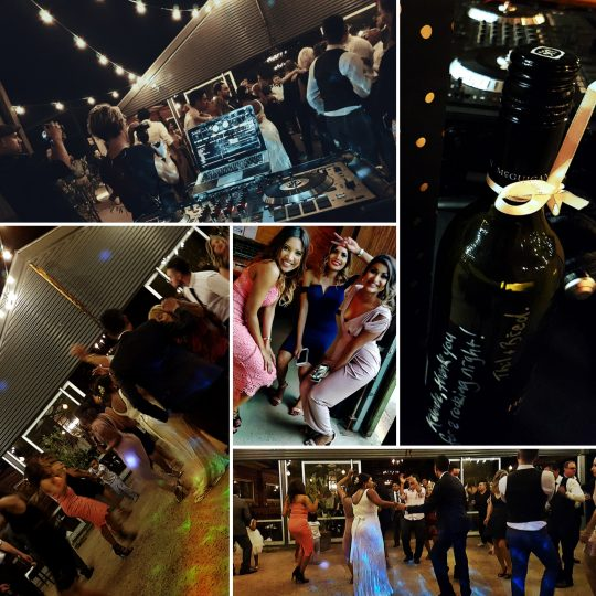 https://www.djkwenda.com.au/wp-content/uploads/2018/02/Yarra-valley-wedding-dj-hire-melbourne-party-packages-prices-book-now-6-540x540.jpg