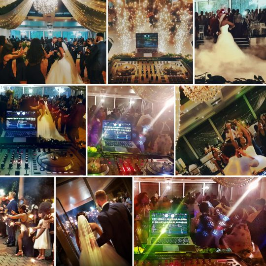 https://www.djkwenda.com.au/wp-content/uploads/2018/02/african-wedding-dj-hire-melbourne-party-packages-prices-book-now-8-540x540.jpg
